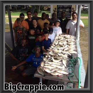 06-14-14 BODWIN GROUP WITH BIGCRAPPIE