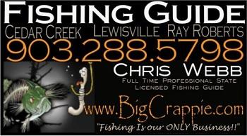Chris W card 2013