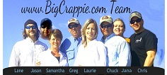 hotspot 2013 bigcrappie guides with names and company.jpg