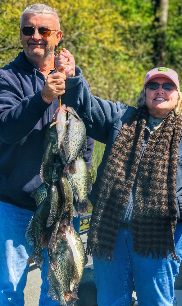 040119 Hp Crappie