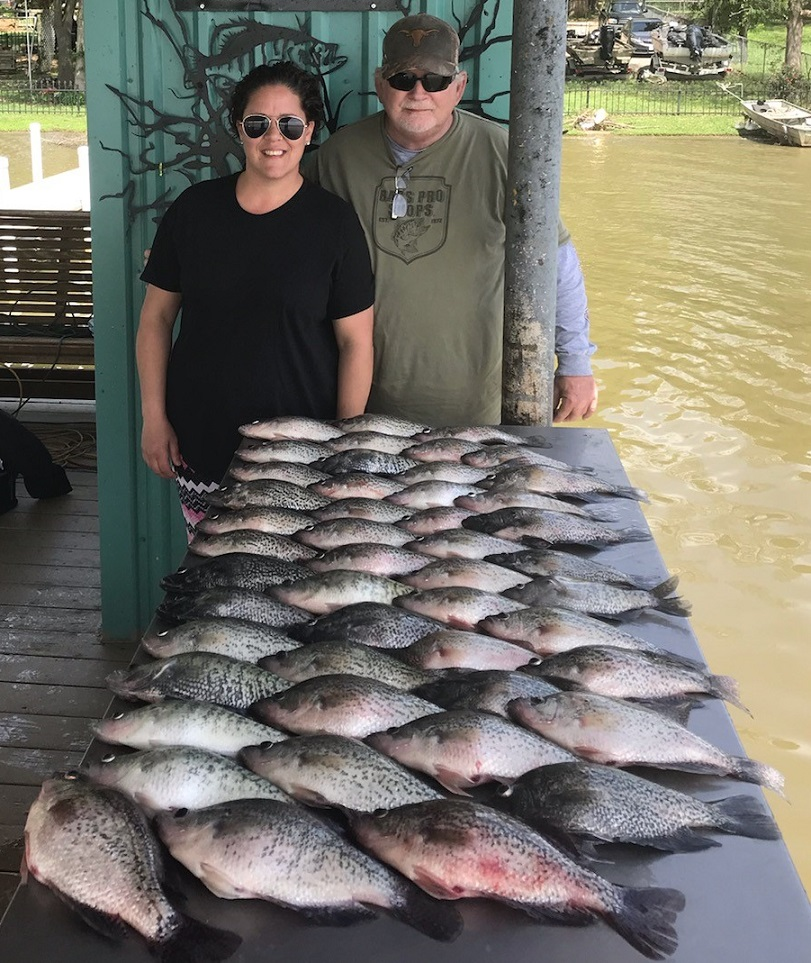 041119 Sn Crappie