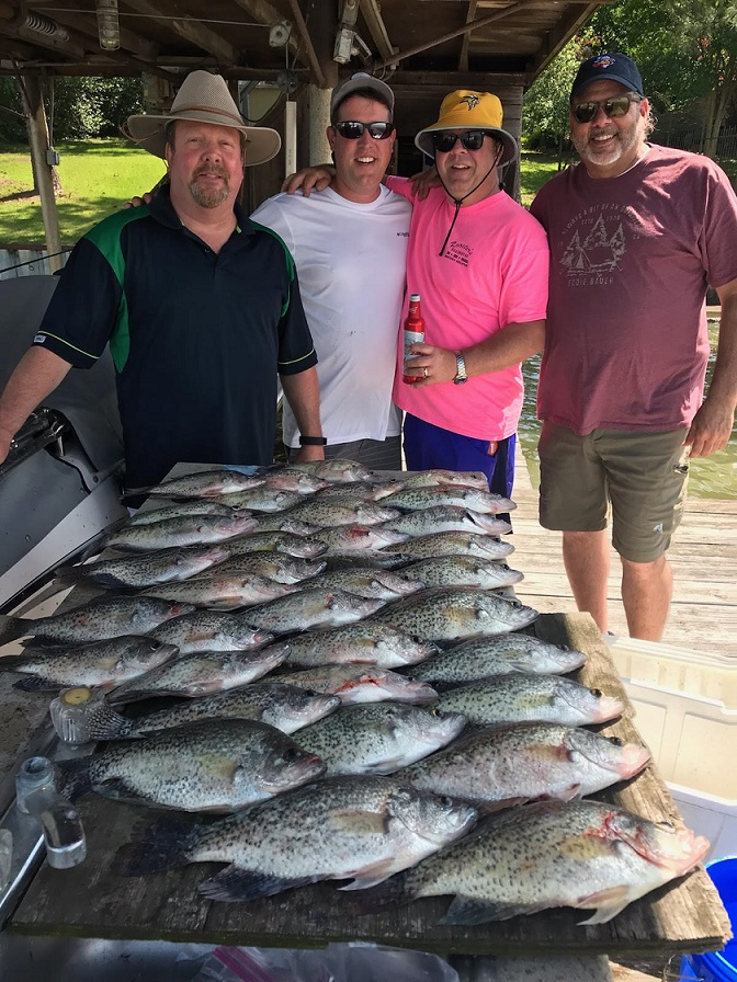 051419 Rd Crappie