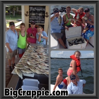 06-14-14 CASE KEEPERS WITH BIGCRAPPIE