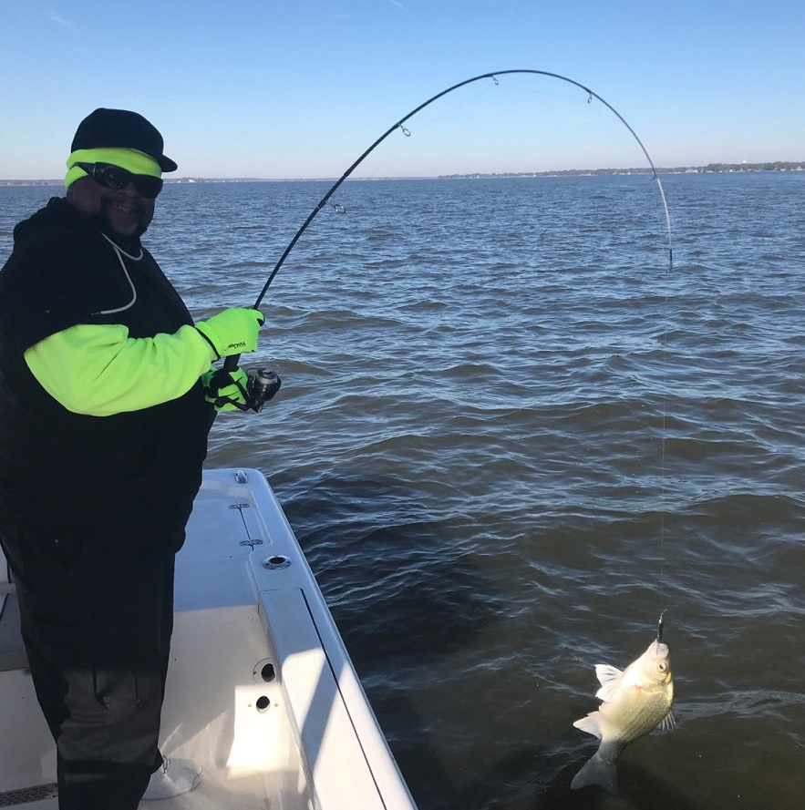 11172019 Shn Catching White