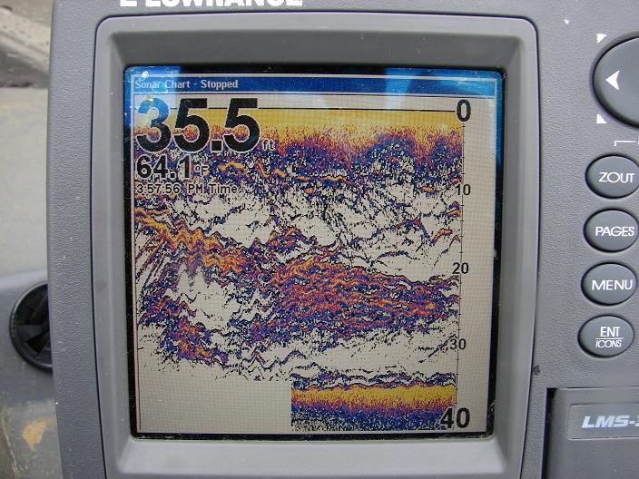 3/26/2007