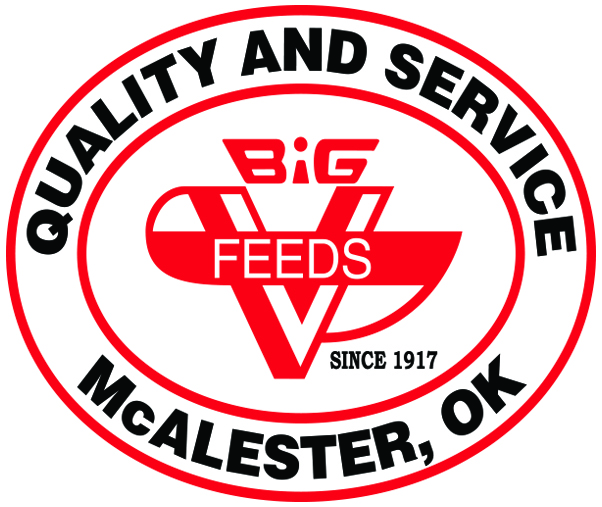 big v feeds - red outline  black lettering - 150x125 px.jpg