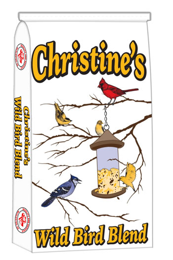 christines-wild-bird-feed.jpg