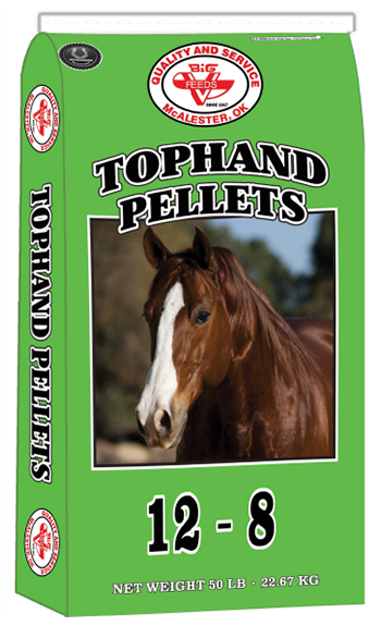 tophand pellets-12-8 for website.jpg