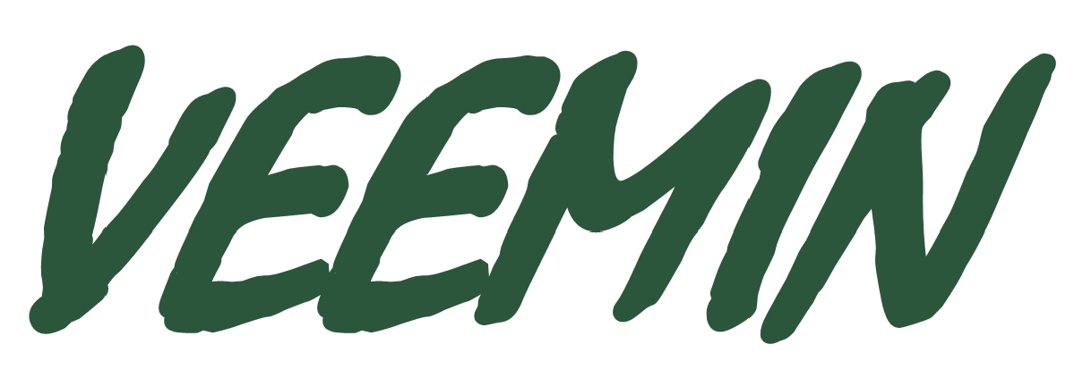 veemin logo for website.png