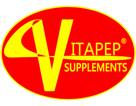 Vitapep Hi-Fat Plus