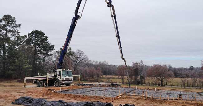 Construction 9