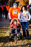 Turkey Trot 2014 (18 of 57) Thumb