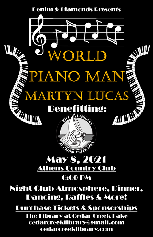 World Piano Man Poster Website 2021