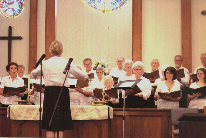 Choir Photos 002