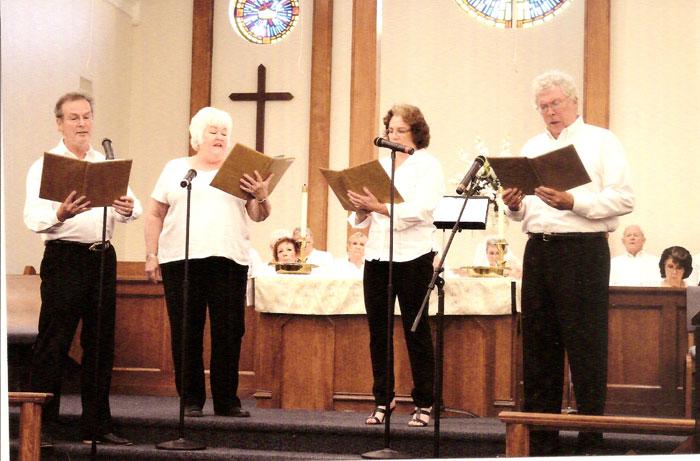 Choir Photos 003