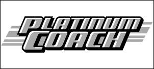 Logo Platinum Coach