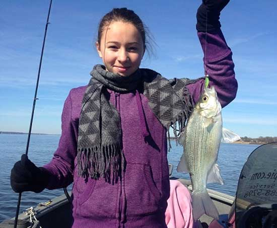 About dallas fishing charters for Houston fishing charters
