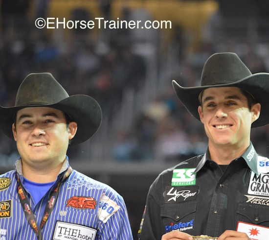 Ehorsetrainer Com The American Rodeo In Photos A