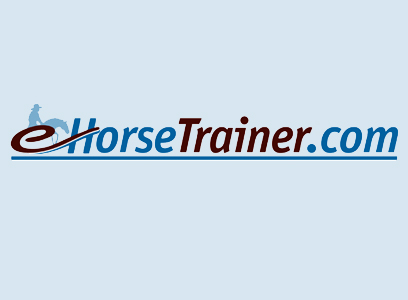 Subscribe to eHorseTrainer.com