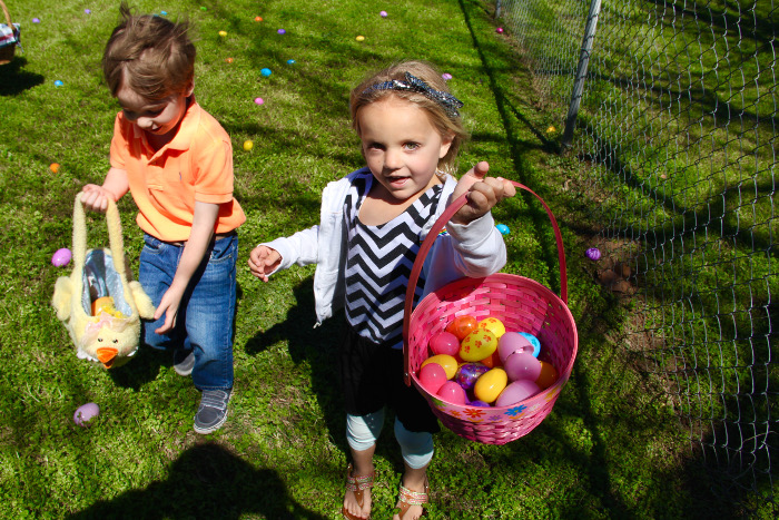 Easter 2016_5170