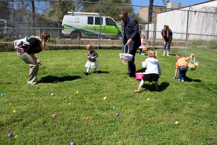 Easter 2016_5181