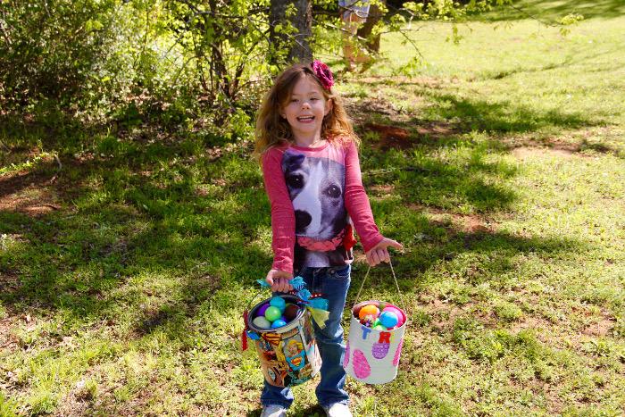 Easter 2016_5206