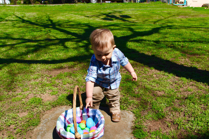 Easter 2016_5221