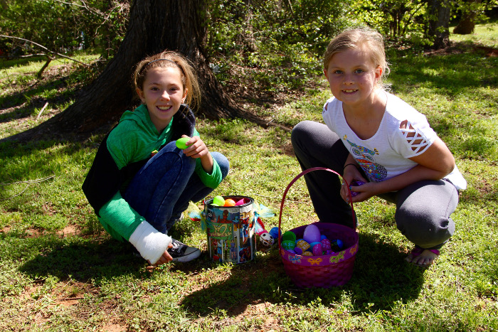 Easter 2016_5233