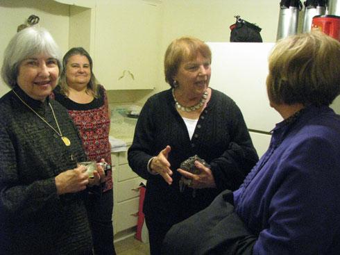 Nual Braly 's 95th Birthday: neuals 95th birthday party