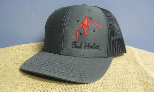 Waterfowl Hunting Hats - Hat HD Image Ukjugs.Org ed6c201007a
