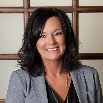 Cynthia Dulaney