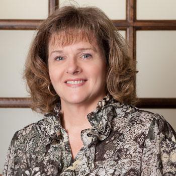 Cathy Jezek