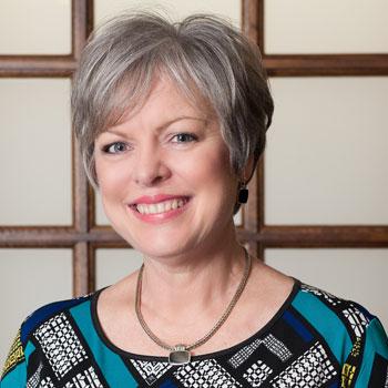 Deanne Robertson