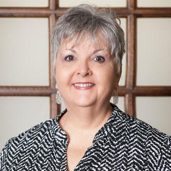 Kim Hodges