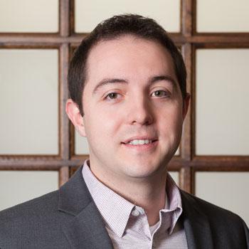 Sean Medina