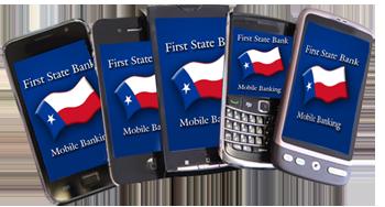 FSB Mobile Phones