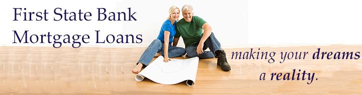 Mortgage Loan Dreams to Realities