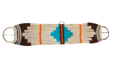 Aztec Cinch - Tied - Style A