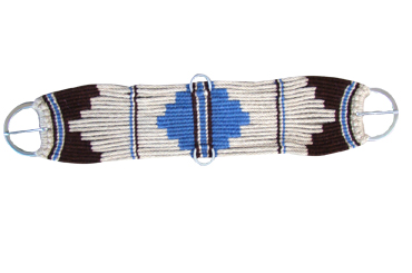 Aztec Cinch - Tied - Style B