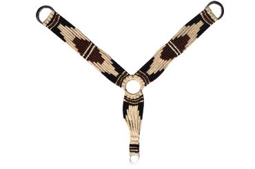 Aztec Breast Collar - Style J