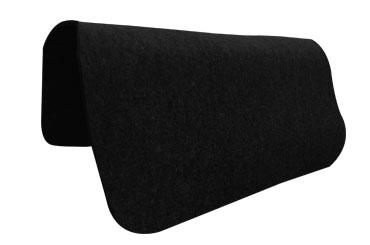 Black Pad Liner