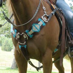 FAQs | 5 Star Equine, manufacturer of the world's finest