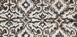 Ivory Chocolate Gold Laredo