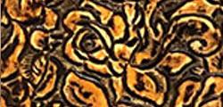 Savanah Roses