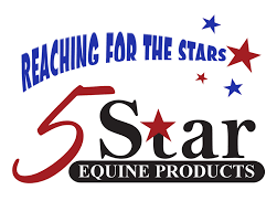 Reaching For The Stars Logo