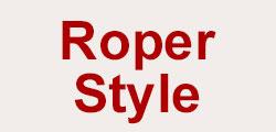 Roper Style