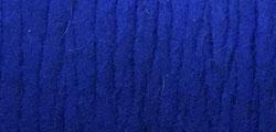"""Royal Blue - 3/4"""" Backordered"""