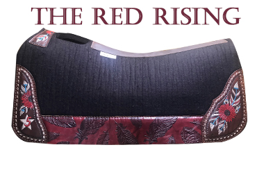 The Red Rising