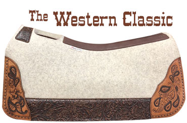 The Western Classic