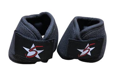 Titan Bell Boot